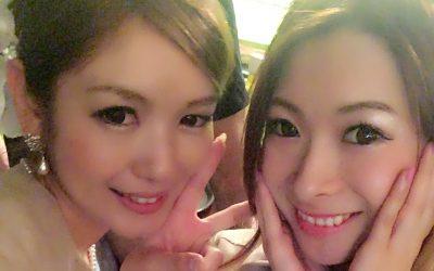 こんにちは!今村智美です♪
