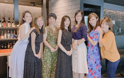 ワタシのファッションⅡ(大好評♡)